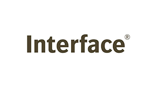 Interface vloeren